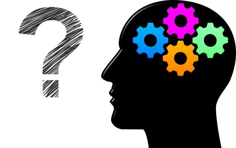 Кои са общите характеристики на наистина интелигентните хора? Ето 11, притежавате ли ги? 54