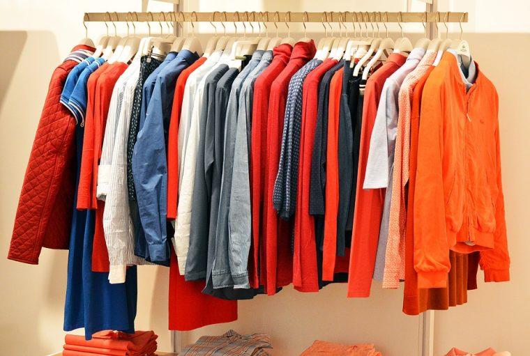 Избягвайте да носите тези дрехи, защото те състаряват 54