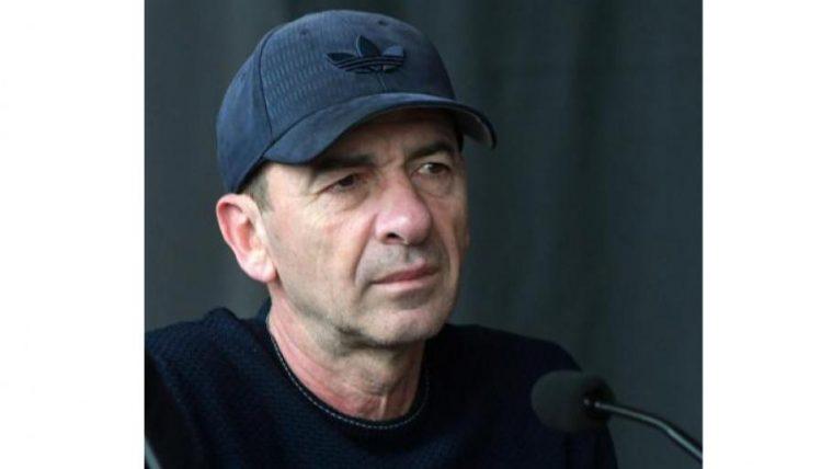 Носителя на Оскар Димитър Маринов: В Холивуд няма приятелство като в България 8