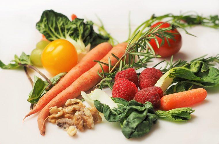 Как да се храним здравословно по време на Великденските пости? 8