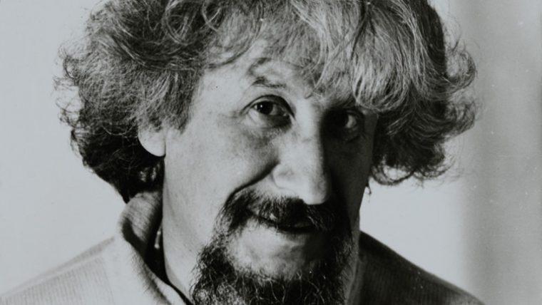 Да си припомним някои от най-вълнуващите послания, които ни остави той – човекът, писателят, демократът - Радой Ралин! 54
