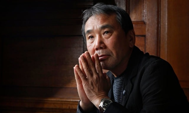 Най-вдъхновяващите мисли на японския писател Харуки Мураками 58