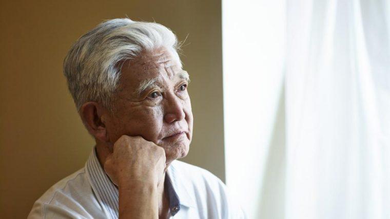 Вечните съвети на Японския лекар, доживял до 106 години 54