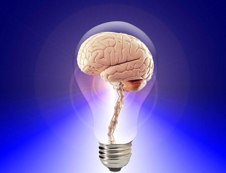 За ефекта Плацебо и умът ни като лечител 56