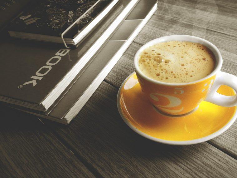 Само 2 лъжички от тази смес сутрин в кафето и ще олекнете с няколко килца 54