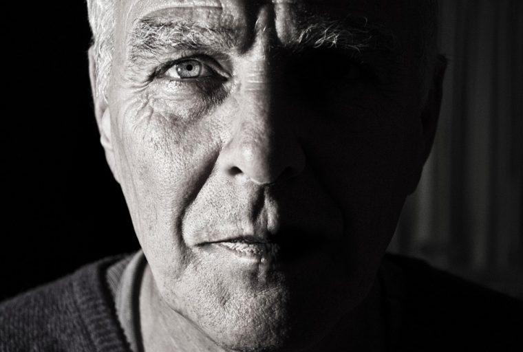 Притча за слепеца, който вижда всичко 58