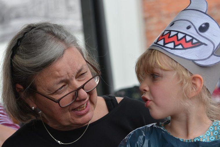 Бабините съвети, които помагат и днес 56