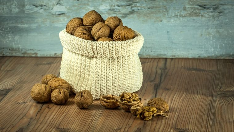 Важните свойства на орехите, и защо трябва да ги консумираме непременно 54