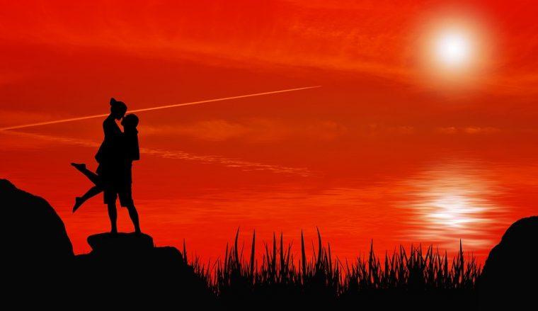 Уроците на времето. Уроците на мъдростта. Уроците на любовта... 56