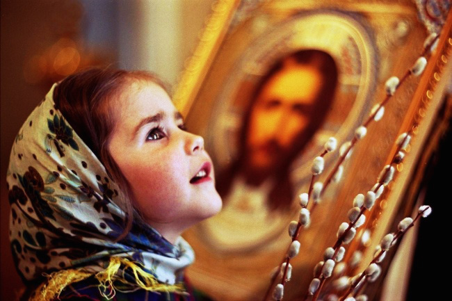 Снимките, които ще ви върнат вярата в човечеството 66