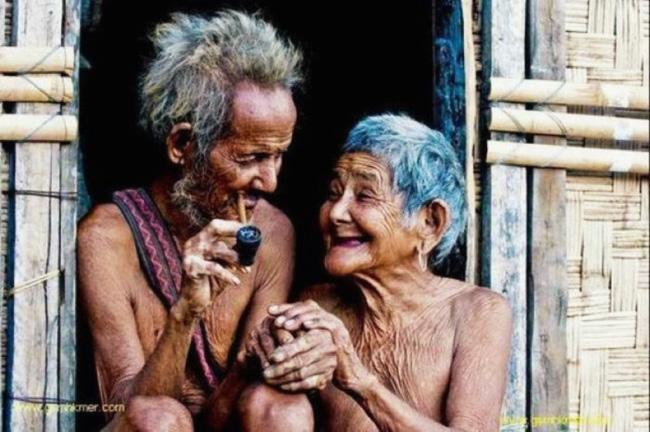 Снимките, които ще ви върнат вярата в човечеството 68
