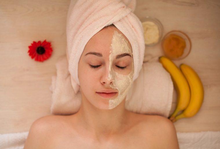 7 домашно приготвени маски за фейслифт - Забравяш за бръчките 58