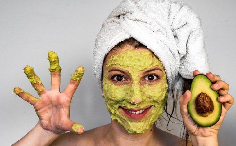 7 домашно приготвени маски за фейслифт - Забравяш за бръчките 59