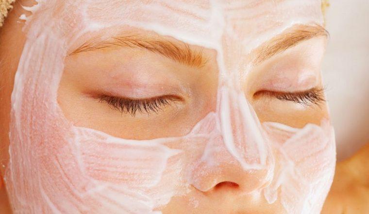 7 домашно приготвени маски за фейслифт - Забравяш за бръчките 60