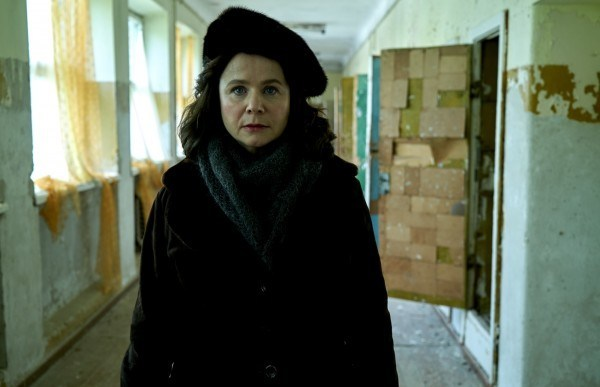 Факти и измислици в новия най-хитовия световен сериал на света - Чернобил 16