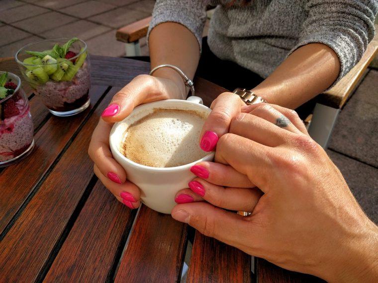 Няколко тайни, които жените не бива да споделят с мъжете, за да имат по-хармонични отношения 56