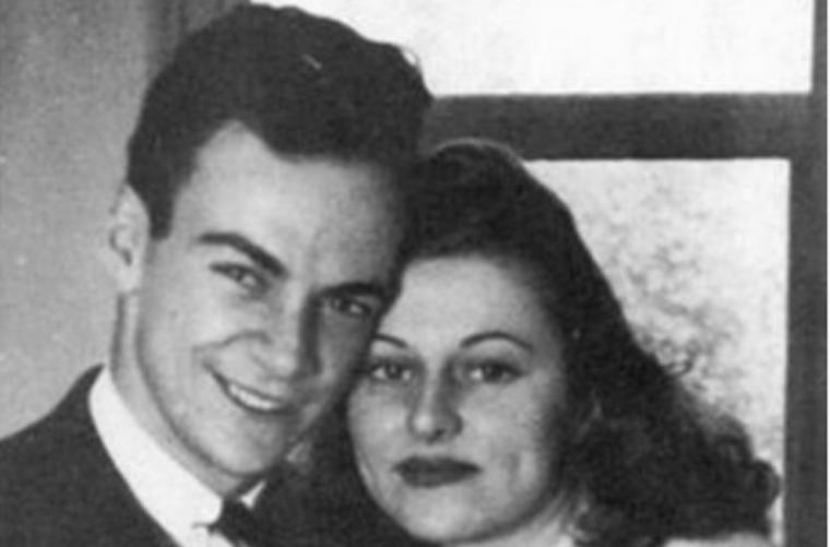 43 години той носи до сърцето си писмото до загиналата си съпруга - една история за любовта 55