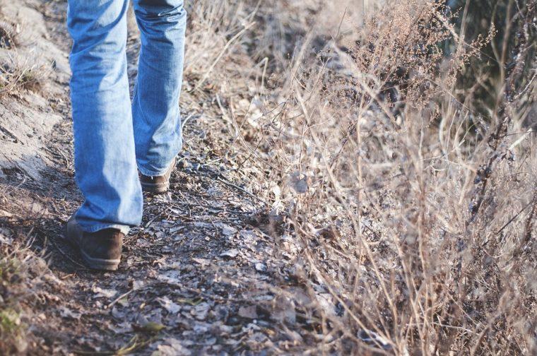 12 истини, които за жалост осъзнаваме след като се откажем от нещо 16