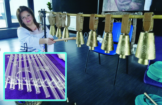 Родопската песен лекува – тя е изградена върху пентатониката 57