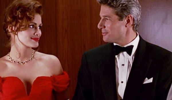 """Джулия Робъртс разкрива какъв е трябвало да бъде края на """"Хубава жена"""" 56"""