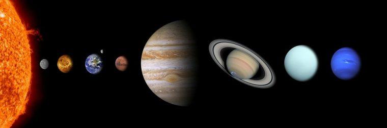 Задава се дълъг Ретрограден Нептун от 24 юни до 24 ноември 8