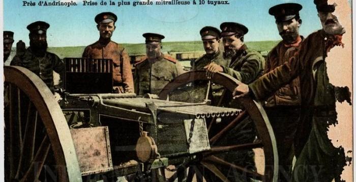 Военните победи, с които всеки българин трябва да се гордее 12
