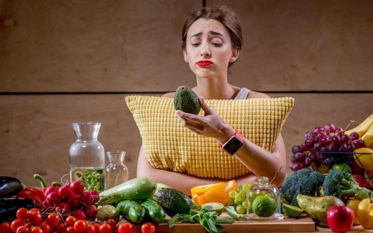 Вече лесно може да отслабнем след 50 години и да поддържаме оптимална форма и добро здраве 59
