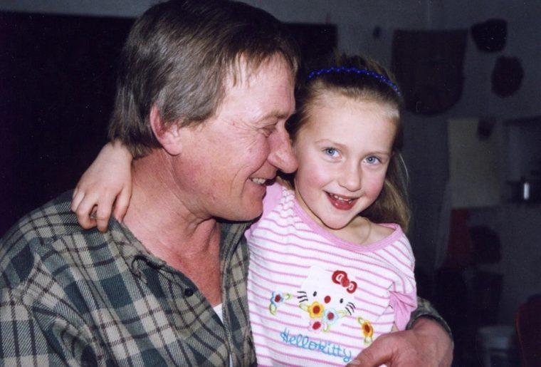 Момиче, родено в радиационната зона, е 20-годишният ангел от Чернобил! (СНИМКИ) 56