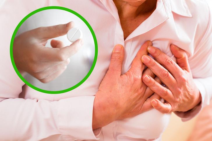 11 прости, но важни техники за оказване на първа помощ, които могат да ви спасят живота (СНИМКИ) 56