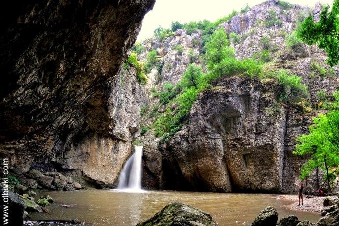 9 странни места в България, които ги няма в пътеводителя за туристи, които трябва да посетите 58