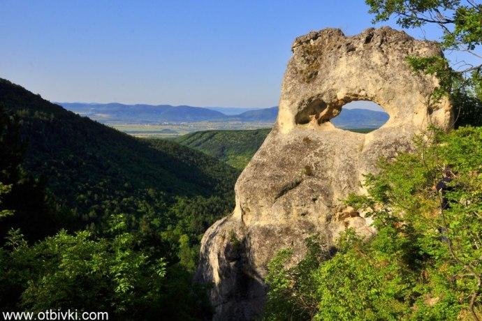 9 странни места в България, които ги няма в пътеводителя за туристи, които трябва да посетите 57