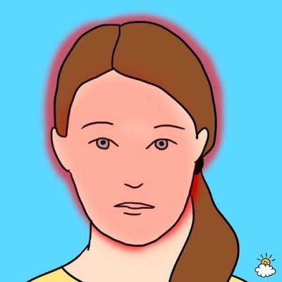 Най-често срещани видове главоболие и техните причини 13