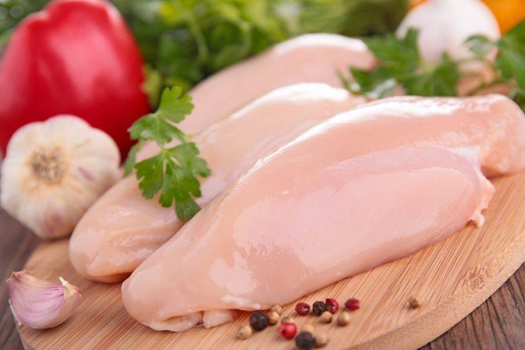 Храните, с които метаболизмът ви ще стане като отпреди 10 години 57