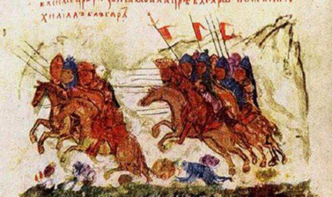 Запознайте се с историята за българския Бермудски триъгълник (СНИМКИ) 57