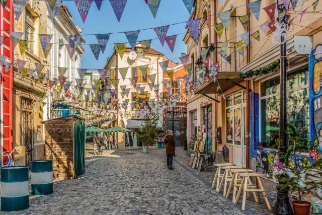 Български град, който кара младите българи в чужбина да се върнат обратно 14