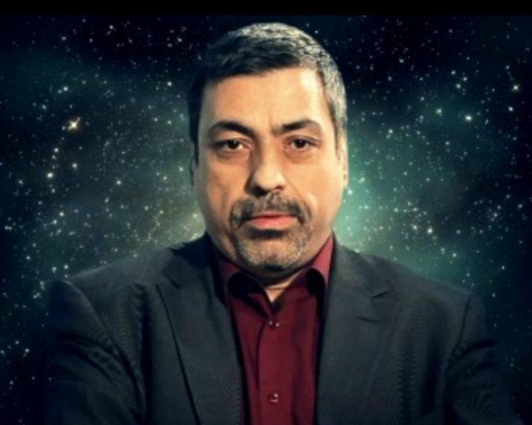 Астрологът Павел Глоба разкри, на кои зодии ще им се сбъднат желанията през месец Август 20