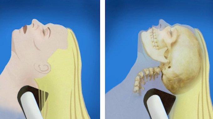 Опасни ли са фризьорските салони и какво трябва да знаят дамите, които често ги посещават 59