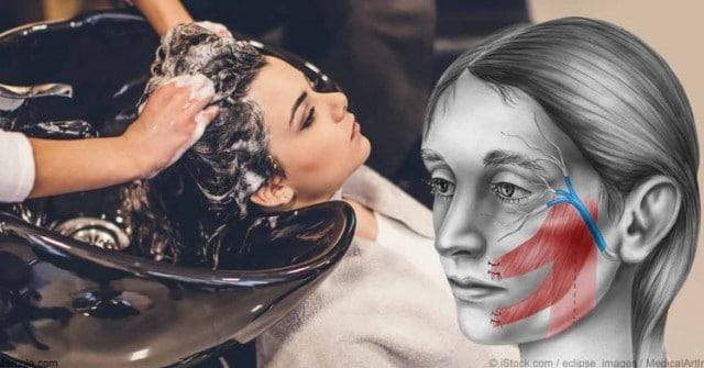 Опасни ли са фризьорските салони и какво трябва да знаят дамите, които често ги посещават 54