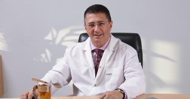Известен кардиолог разкри кои стойности на кръвното налягане са наистина опасни за здравето 8