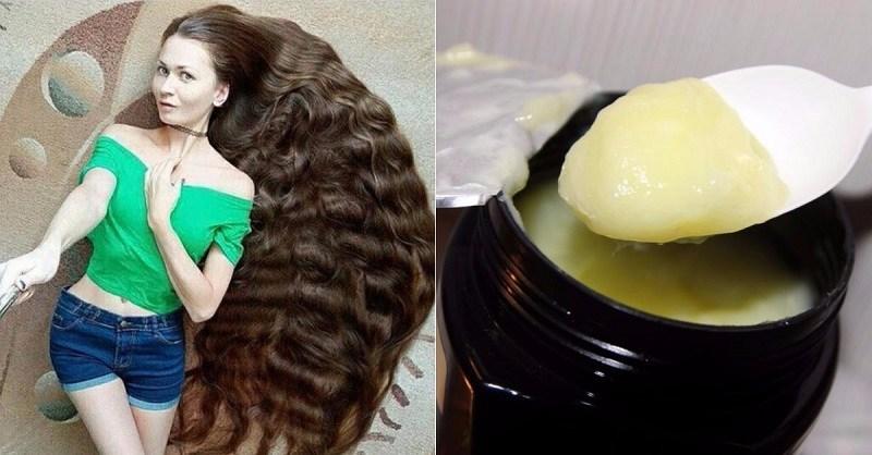 Ламиниране на косата у дома: Супер траен ефект до 14 дни 61