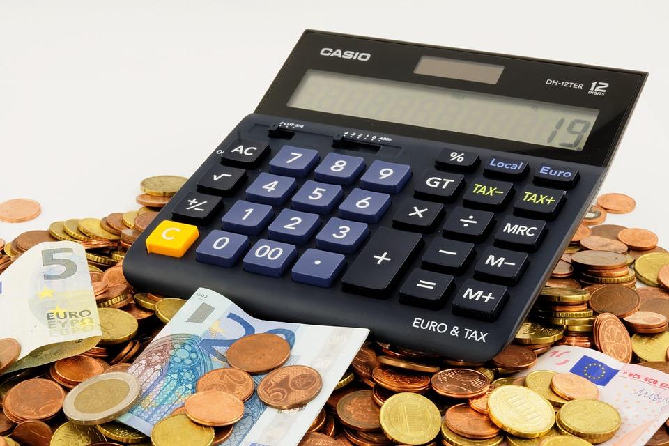 Банките ще дават на частен съдебен изпълнител за една просрочена вноска, какво не могат да ни вземат 56