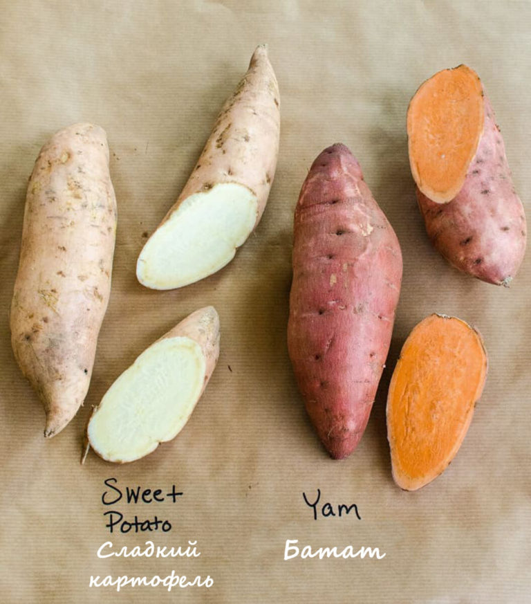 Уникални и интересни факти за картофите, които малцина знаят 58