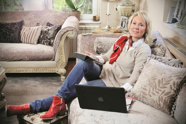 Лепа Брена продава невероятната си вила за €2 милиона! Вижте я тук! (СНИМКИ) 58