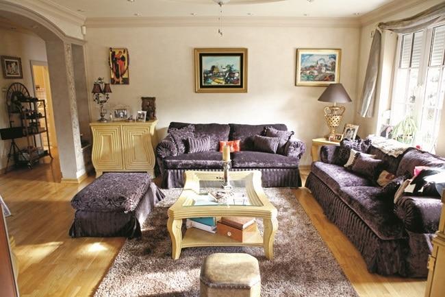 Лепа Брена продава невероятната си вила за €2 милиона! Вижте я тук! (СНИМКИ) 57