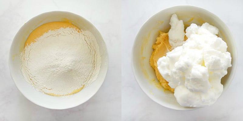 Най-вкусната и бърза рецепта за вкусен кекс със сладичко 55