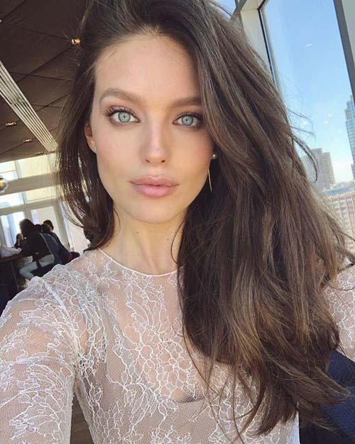 жена-с-красиви-очи